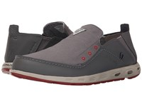 Columbia Bahama Vent Pfg City Grey Gypsy Men's Slip On Shoes Gray