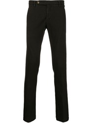 Entre Amis Straight Leg Trousers 60
