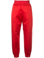 Undercover Ucv15013 Red