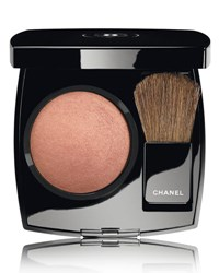 Chanel Joues Contraste Powder Blush Medium Beige