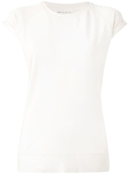 By Malene Birger 'Fani' T Shirt
