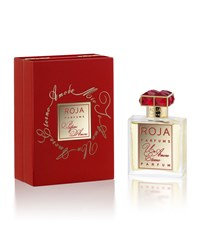 Un Amore Eterno Parfum 50 Ml Roja Parfums