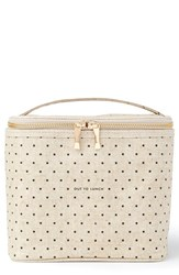 Kate Spade New York 'Out To Lunch' Insulated Tote