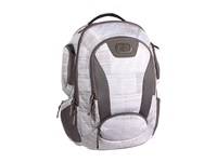 Ogio Bandit Pack Blizzard Backpack Bags White