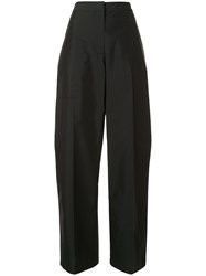 3.1 Phillip Lim Back Apron Trousers 60