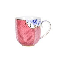 Pip Studio Royal Pip Pink Mug Small