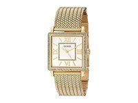 Guess U0826l2 Gold Watches