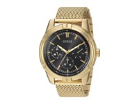 Guess U0965g2 Gold Watches