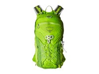 Osprey Talon 11 Spring Green Backpack Bags