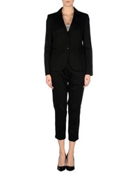Mauro Grifoni Suits And Jackets Women's Suits Women