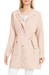 Vince Camuto Women's Two By Anorak