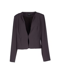 Selected Femme Blazers Lead