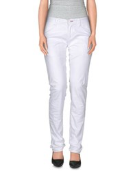 Rainbow Trousers Casual Trousers Women