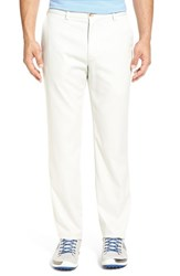 Vineyard Vines Men's 'Performance Links' Moisture Wicking Golf Pants