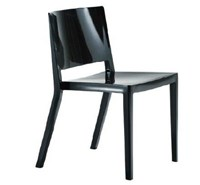 Kartell Lizz Chair Set Of 2