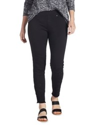 Jag Maria Leggings Black
