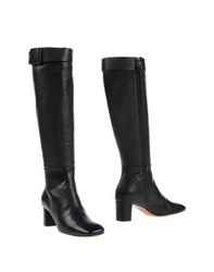 Bruno Magli Footwear Boots Women