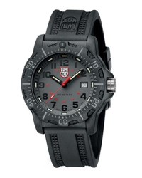 Luminox Black Ops 8880 Series Watch Black Gray
