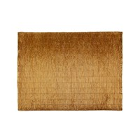 Chilewich Ribbon Placemat Gold