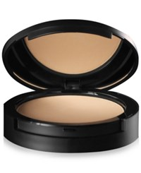 Dermablend Intense Powder Camo Compact Foundation Ivory