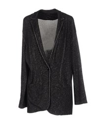 Soallure Suits And Jackets Blazers Women