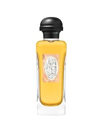 Hermes Bel Ami Vetiver Eau De Toilette No Color