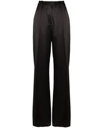 Michael Lo Sordo Relaxed Suit Trousers 60