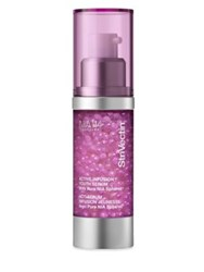 Strivectin Active Infusion Youth Serum 1 Oz. No Color