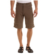Kuhl Renegade 12 Short Breen Men's Shorts Olive