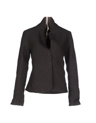 Marvielab Suits And Jackets Blazers Women Lead