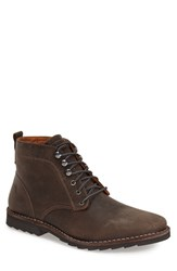 Men's Tommy Bahama 'Garrick' Plain Toe Boot
