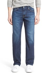 Ag Jeans Men's Ag 'Protege' Straight Leg Jeans 6 Years Dufresne