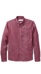 Shipley And Halmos Smith Shirt