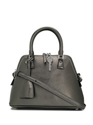 Maison Martin Margiela 5Ac Mini Bag Grey