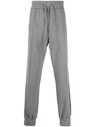 Etro Side Striped Track Pants 60