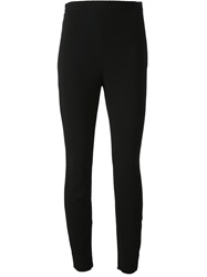 Dolce And Gabbana Skinny Fit Trouser