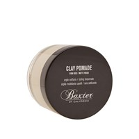 Baxter Of California Hair Pomade Clay
