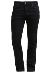 J. Lindeberg J.Lindeberg Jay Slim Fit Jeans Dark Blue Purple