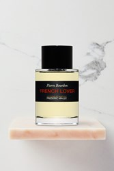 Editions De Parfums Frederic Malle French Lover Perfume 100 Ml