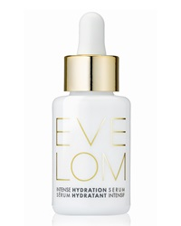 Eve Lom Intense Hydration Serum 30Ml 1.01 Fl. Oz.