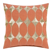 Day Birger Et Mikkelsen Harlekin Cushion Cover 40X40cm Kiss