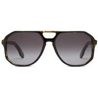 Oliver Goldsmith Wakame Spillane Sunglasses
