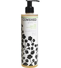 Cowshed Grubby Cow Zesty Hand Wash 300Ml