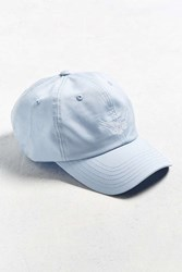 Urban Outfitters Uo Community Cares Glsen Pride Heart Hat Sky
