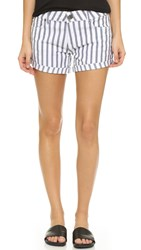 Dl1961 Foster Relaxed Shorts Miro