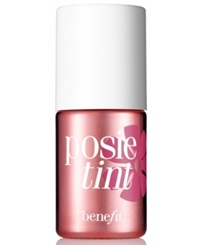 Benefit Posietint Lip And Cheek Stain