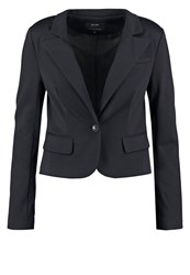 Only Onlsanne Blazer Black
