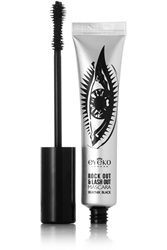 Eyeko Rock Out And Lash Out Mascara Beatnik Black