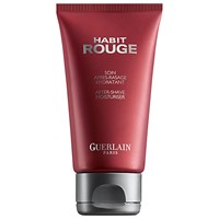 Guerlain Habit Rouge Aftershave Moisturiser 75Ml