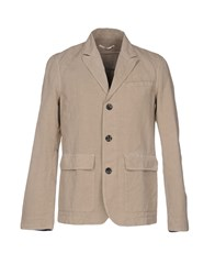Pomandere Suits And Jackets Blazers